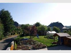 Terrain à vendre à Weiswampach - Réf. 4513828