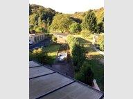 Maison à vendre 3 Chambres à Schifflange - Réf. 4792612