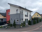 House for rent 6 rooms in Konz-Konz - Ref. 4592164