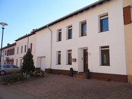 Haus zum Kauf 5 Zimmer in Mettlach - Ref. 4723236