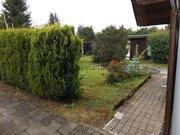 Haus zum Kauf 5 Zimmer in Schotten - Ref. 4604964