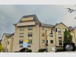 Appartement à vendre 2 Chambres à Dudelange - Réf. 4712484