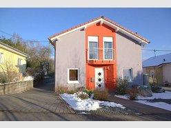 Haus zum Kauf 5 Zimmer in Perl-Perl - Ref. 4233764