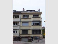 Appartement à louer 2 Chambres à Luxembourg - Réf. 4061732