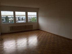 Appartement à vendre 2 Chambres à Bertrange - Réf. 4715644