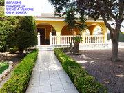 Maison individuelle à vendre F5 à Mulhouse - Réf. 4115492