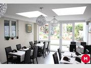 Maison à vendre 5 Chambres à Luxembourg-Muhlenbach - Réf. 4304164