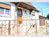 Maison à louer F4 à Rossfeld - Réf. 4631844