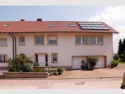 Haus zum Kauf 10 Zimmer in Wincheringen - Ref. 4398884