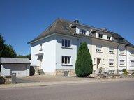 Maison à vendre 5 Chambres à Alzingen - Réf. 4756276