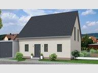 Haus zum Kauf 4 Zimmer in Mettlach - Ref. 4097076