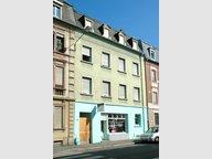 Appartement à louer F4 à Mulhouse - Réf. 4228404