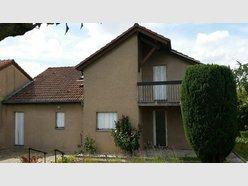 Location maison 7 Pièces à Théding , Moselle - Réf. 3913012