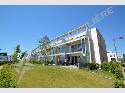 Appartement à vendre 2 Chambres à Schifflange - Réf. 4904756