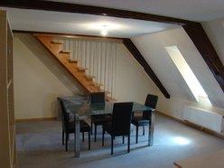 Appartement à louer F2 à Strasbourg - Réf. 4749876