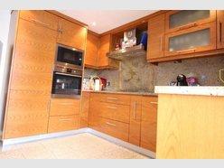 Maison à vendre 3 Chambres à Rodange - Réf. 4786996