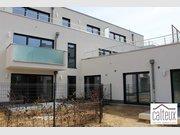 Appartement à louer 2 Chambres à Luxembourg-Kirchberg - Réf. 4668212
