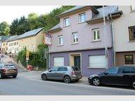 Immeuble de rapport à vendre 4 Chambres à Hesperange - Réf. 4733748