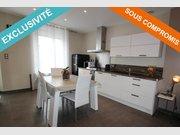 Maison à vendre F5 à Villerupt - Réf. 4480052