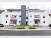 Wohnung zum Kauf 3 Zimmer in Saarbrücken - Ref. 4611124