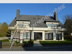 Appartement à vendre 2 Chambres à Bergem - Réf. 3505716