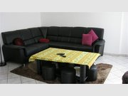 Maison individuelle à vendre F5 à Wissembourg - Réf. 3767860