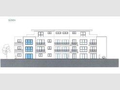 Wohnung zum Kauf 2 Zimmer in Saarburg - Ref. 4398900