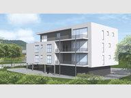 Wohnung zur Miete 3 Zimmer in Perl-Besch - Ref. 4792644