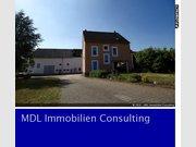 Haus zum Kauf 6 Zimmer in Wittlich - Ref. 4792900