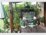 Haus zum Kauf 6 Zimmer in Dillingen - Ref. 4719428
