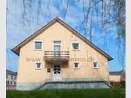Haus zum Kauf 5 Zimmer in Losheim - Ref. 4531012