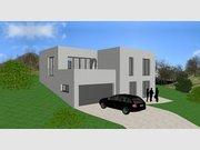 Haus zum Kauf 4 Zimmer in Kirf - Ref. 3359556