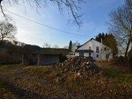 Haus zum Kauf 7 Zimmer in Merzig - Ref. 3633988