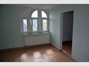 Wohnung zum Kauf 5 Zimmer in Saarburg - Ref. 3598148