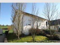 Maison à louer 4 Chambres à Canach - Réf. 4519748