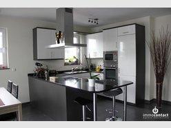 Appartement à louer 2 Chambres à Esch-sur-Alzette - Réf. 4773956