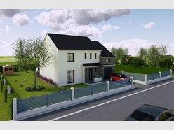 Maison à vendre 3 Chambres à Weiswampach - Réf. 4622660