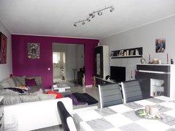 Appartement à vendre 2 Chambres à Oberkorn - Réf. 4434500