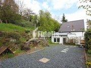 Maison à vendre 1 Chambre à Hesperange - Réf. 4442692