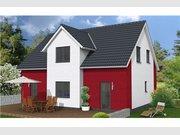 Haus zum Kauf 5 Zimmer in Dillingen - Ref. 4512324