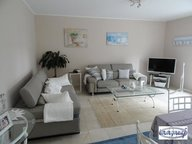 Apartment for rent 1 bedroom in Luxembourg-Gasperich - Ref. 4668228