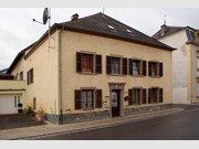Maison à vendre à Wintrange - Réf. 4361284