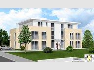 Grundstück zum Kauf in Wittlich - Ref. 4828228