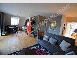 Appartement à vendre 3 Chambres à Mondercange - Réf. 4414788