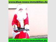 Haus zum Kauf 5 Zimmer in Bitburg - Ref. 4931140