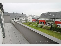 Apartment for rent 3 bedrooms in Mamer - Ref. 4574788
