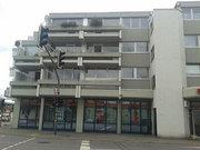Wohnung zum Kauf 2 Zimmer in Schwalbach - Ref. 4018772