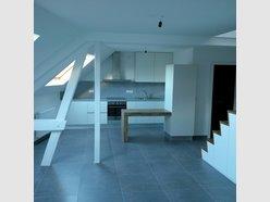 Duplex à louer 3 Chambres à Mondorf-Les-Bains - Réf. 4424276
