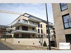 Apartment for rent 2 bedrooms in Strassen - Ref. 4425044