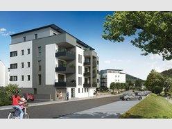 Appartement à vendre 2 Chambres à Diekirch - Réf. 3978580